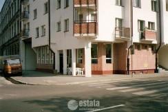Lokal na sprzedaż ul. Podwale ok. Wrocław Krzyki
