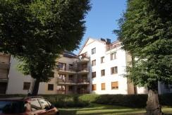 Apartament na sprzedaż Wrocław Krzyki Rakowiec